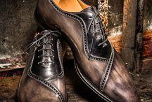shoes_vintage
