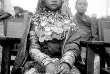 The Gayo People