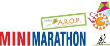 Maratone da correre