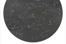 Astronomie ⭐️✨