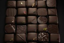 William Curley Chocolate