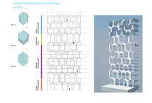 facade design concept inspiration