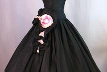My Fashion / by Danielle Kerr