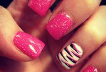 nails !!!!