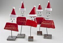 2016 Julemarked med masser af livsstil Havarthigaarden / for 10 gang åbner vi dørene for unikke udstillere med skønne produkter af eget design, produktion eller import. GLÆD dig, der er SÅ mange skønne sager