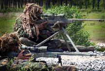 buy ammo online sniper record