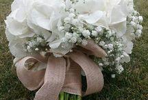 Wedding ste