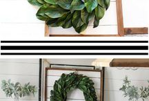 {FARMHOUSE} Style / All things Farmhouse and Rustic Home Decor. Please pin vertical QUALITY pins to keep this board beautiful. Affiliate pins are encouraged. Be a friend and repin when you pin. To contribute follow my account AND this board and send an email to vanekkatie1@gmail.com