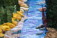 Jeanine Malaney Quilts