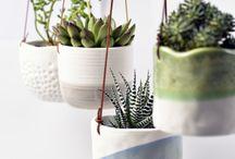 Ceramic Inspriation