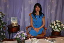 """TV Show """"Inspired Blessings with Jean Marie Prince"""" / Author Jean Marie Prince, TV Show """"Inspired Blessings with Jean Marie Prince"""" and it airs throughout Long Island, NY. Viewers can find the viewing schedule at www.jeanmarieprince.com under the """"TV Show"""" tab.  """"Inspired Blessings"""" with Jean Marie Prince will air weekly but the schedule changes annually in October. After the Show airs it is then on my website (TV Guests). http://jeanmarieprince.com/tv-show/tv-show-list-of-guests/  © 2014 Copyright JeanMariePrince.com All Rights Reserved"""