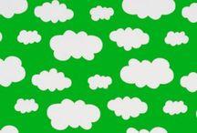 dwergen groen