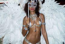 Carnival costumes neeeeds