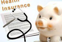 health insurance new york top