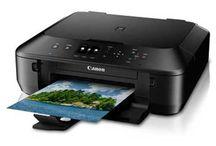Office Peripheral / Berisikan Produk produk pendukung komputer seperti Printer, Scanner, Software, dan lain lain
