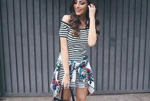 Looks - Cool/Fashion