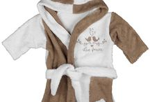 BABYSTUFF by me / My babycollection is available at Anel & more Babystuff for babies ;)