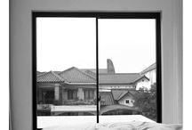 Jendela / Berbagai macam desain jendela untuk inspirasi anda ketika ingin merenovasi atau membangun rumah