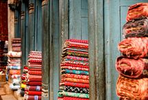 Travel || NEPAL