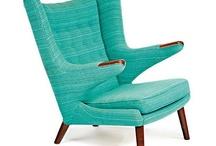 +Modern Furniture / by Bella Coconut