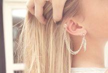 pircings oreja