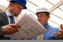 Safety consultants in india / Our trainers and consultants have many years practical experience both in India and abroad.