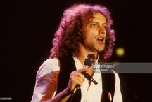 Lou Gramm - pictures sorted by photographers