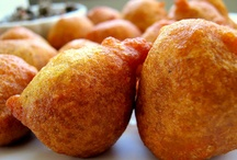 guyanese recipes