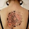 Things to Wear / tatoo