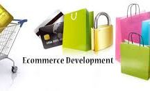Ecommerce Development Company India / Ecommerce Development Company India- Online shopping is very famous today. An online retail shop is possible only by means of top notch ecommerce web portal. Ecommerce serve the owners in a lot of ways starting from attracting the shoppers till the final buy of product. We make ecommerce website in php, ASP.NET, Joomla, AJAX, Magento, Wordpress etc. at affordable price.