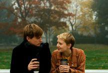 lovely film