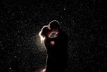 Love_Romance
