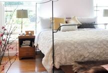 Our Room / by Kristen Cascio