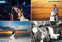GIVEAWAY - WIN A FREE PHOTO PACKAGES