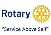 Rotary London 1130