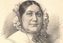 Magdalena Dobromila Retigová
