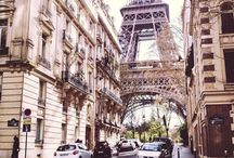 Places ♥