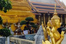 Travel Southeast Asia / Travel Southeast Asia