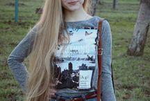 Elena Yarygina