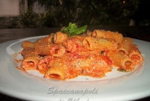 Spaccanapoli di Ubud the favorit italian restaurant in town / Spaccanapoli di Ubud the favorit italian restaurant in town of the expatriates and not...eat like at home!!!