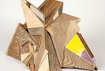 Architecture   Models / Models of #architecture of all kinds of material