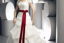 Wedding Gowns / You will find here different wedding gowns.