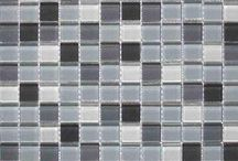 Mosaic Tiles Manufacturer in Maharashtra
