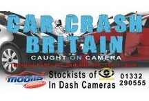 Dash Cams / All the latest in Vehicle DVR available online at www.mobilesolutions.uk.com