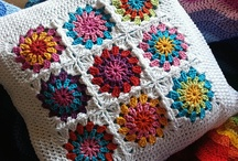 Crochet is so dope! Wishful thinking perhaps?