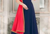 India moda