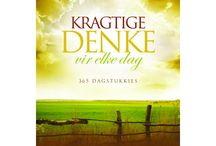 Christelike Boeke
