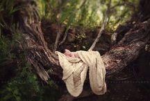 Baby.  / by Marissa Danyelle