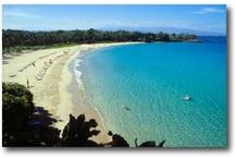 Kona & the Big Island