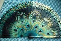 Gorgeous Fan